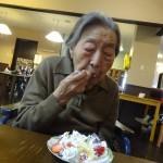 ケーキも大好き♡ぺろっと食べれます!!